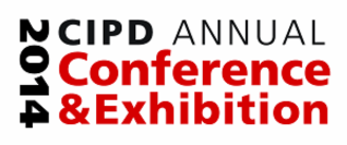 2014 CIPD ANUAL Conference and Exhibition