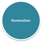 360 degree feedback nomination