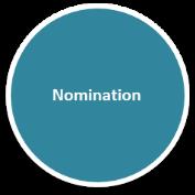 360 degree feedback nomination