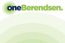 One Berendsen