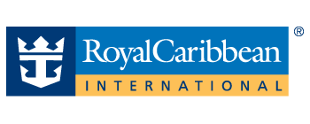 Royal Caribbean Cruises Employee Engagement Survey Case Study GFB