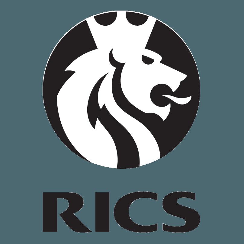 RICS Development Case Study GFB