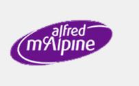 Alfred McAlpine Development Case Study GFB
