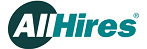 Allhires Logo
