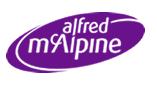 alfredmcalpine