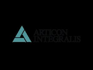 Articon Integris Consultancy Case Study GFB