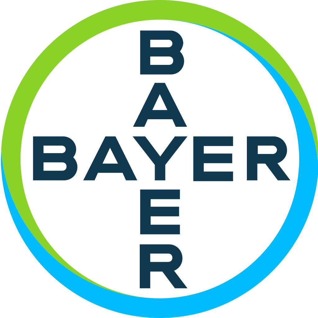 Bayer Employee Engagement Survey Case Study GFB