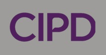 CIPD 360 Degree Feedback Case Study GFB