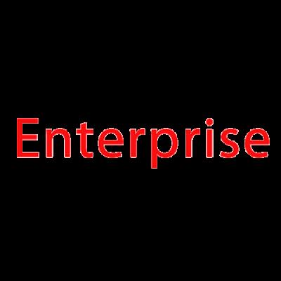Enterprise Plc Development Case Study GFB