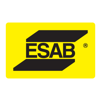 ESAB Recruitment Case Study GFB