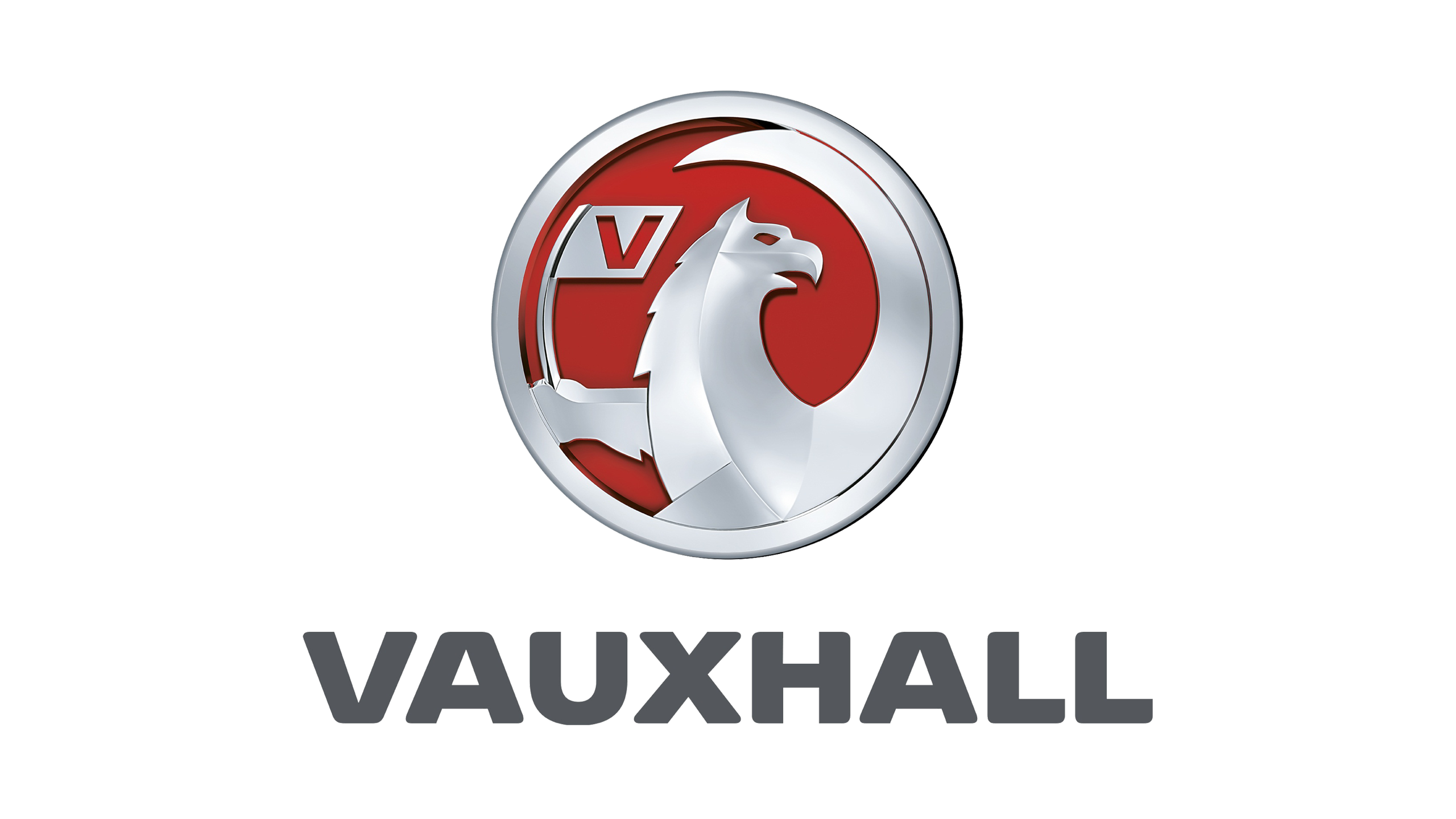 Vauxhall 360 Degree Feedback Case Study GFB